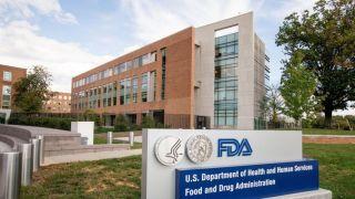 审批新药受困,食安危机突显,FDA在停摆中艰难运转...