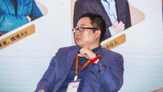 """谷大白话""""枪手""""事件背后:中国自媒体的造神运动"""