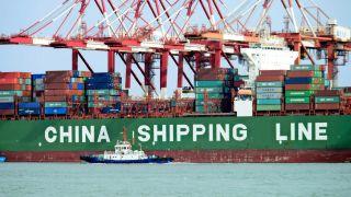 美国考虑解除对华关税 以期中国作出更大让步
