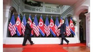 """越南""""期望""""承办第二次朝美领导人会晤 岘港成备选地点"""