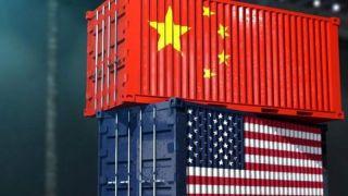 2024年贸易顺差降到0?中国欲进口万亿美国商品  美股大涨