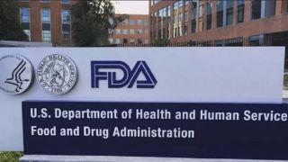 """""""未来要做艰难抉择"""" 政府关门让FDA和药厂都慌了"""