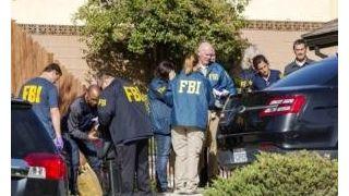 """政府关门:FBI设""""食品银行""""救济员工 特工急寻兼职"""
