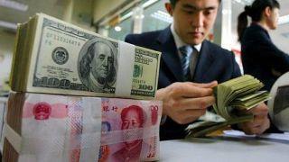 中国家庭平均资产多少? 哪些家庭赶上美国水平?