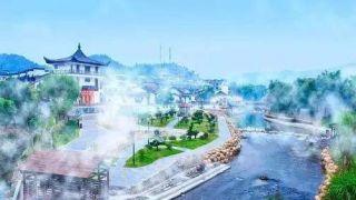中国今年约4亿人次将旅游过年 猪年春节出行玩什么?