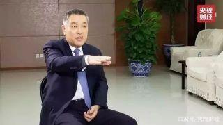 今年中国将取消著名商标评选 侠客岛:这次要为禁令叫好