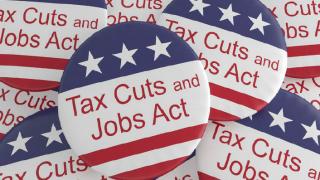 机会区域税法改革论坛1月29日纽约法拉盛举办