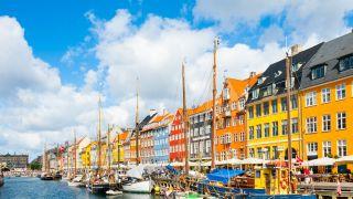 【视频】联谊假期推出$999起超值欧洲游项目