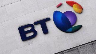 中国电信业开放迈出步伐 英国电信称在华取得牌照