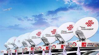 中国首个5G无线家庭宽带小区落地成都