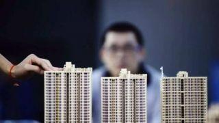 """""""一城一策""""成主流 中国今年预计有30个城市房地产政策微调"""