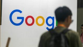 欧盟GDPR重罚谷歌5000万欧元 数据保护美国咋办?