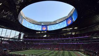 超级碗2019:波士顿与洛杉矶宿敌较量 广告费再创天价