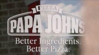 """接受2亿注资!披萨巨头""""棒约翰""""财政危机中迎曙光..."""
