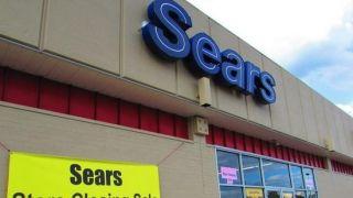 法官批准Sears总裁收购要约 百年老店免遭清盘但……