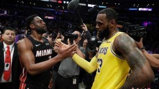 直播选人、促成交易 NBA全明星赛玩出新高度