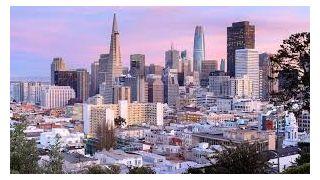 高房价致加州房市急剧走软 但购房者也有好消息