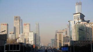 """中国GDP""""万亿俱乐部""""城市扩容 这地出乎意料"""