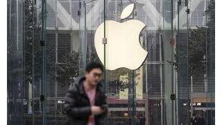 四年换一次!机构称苹果用户更换iPhone的频率越来越低