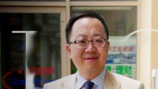 中文投資網2019開春 大紐約投資講座 來了!