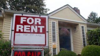 更多老年人养老不卖房,更少年轻人能买得起房