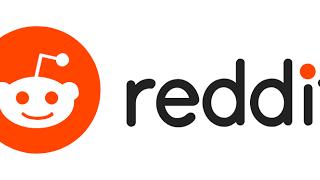 腾讯入股Reddit 未来市场瞄准谷歌和Facebook