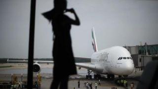 空客将停产A380客机 最后一架于2021年交付