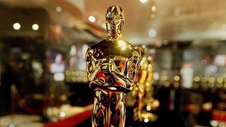 广告时段颁四奖 李安等50位电影人狠批奥斯卡被无视