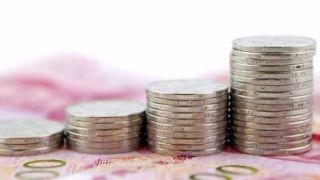 中国金融服务民企18条纲领出炉:银保齐发力,资本市场作用凸显
