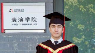 中国教育部回应翟天临事件 调查不仅涉及翟天临本人