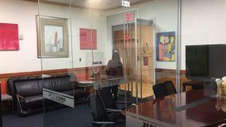 美东地区最大的华人聚居地,纽约法拉盛中心区写字楼出租