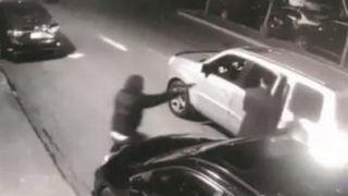 华裔男子纽约遭伏击被枪杀身中五枪 疑为仇杀