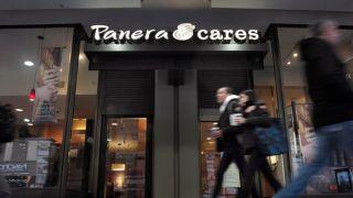 吃垮了!美国一慈善餐厅让客人定菜价 5家店全倒闭