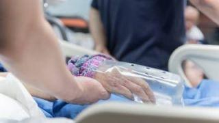 患者活活腐烂致死 俄亥俄养老院员工被起诉