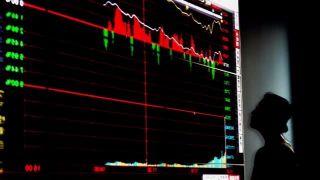 全球最大对冲基金桥水最新操作:加仓中国股票,加仓科技股