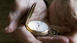 人类到2050年将接近不老不死 寿命极限尚不可见
