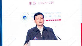 中国南方冬季要供暖了?国资委主任回应