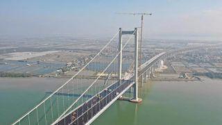 中国现代化的下一个模板 粤港澳大湾区发展规划有何战略考量?