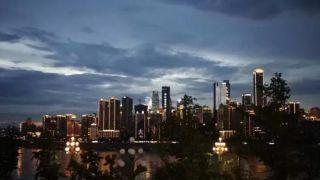 中国年轻人返乡置业降温:漂难,回家亦难