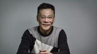 李国庆宣布离开当当网 将再次创业