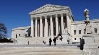 男子售400元毒品被没收$4.2万豪车 最高法院怎么判?
