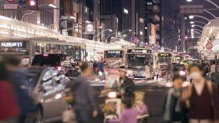 揭秘中国最有前途的30城差距有多大?
