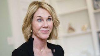 美驻联合国大使又添人选:麦康奈尔推荐驻加拿大女大使