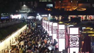 """京沪常住人口负增长 """"逃离""""的人去哪了?"""