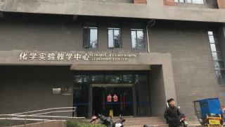 中科大博士生刘春杨之死 :被毕业论文卡住近500天