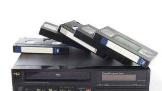 密苏里男子eBay上卖出录像机 读完买家来信后泪崩……