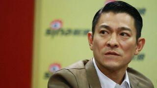 艺人刘德华诉浙江一企业侵犯姓名权肖像权 索赔¥200万