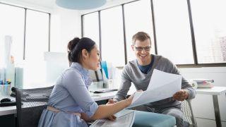华美银行协助商业客户设定移动支付 便利消费者开启更多商机