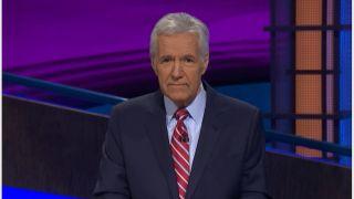 罹患4期胰腺癌,《Jeopardy!》主持人特瑞贝克称会抗争病魔
