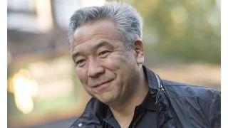 华纳兄弟娱乐公司总裁因涉嫌婚外情及权色交易辞职
